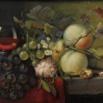 Edward Ladell Famous Still Life Paintings Fine Art