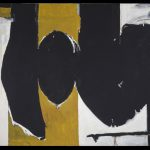 Elegy Spanish Republic Robert Motherwell