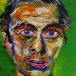 Ernst Ludwig Kirchner Quotes Famous Not Much