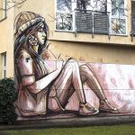 Europe Best Street Art Uncovered