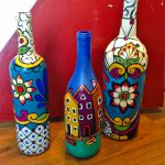 Exceptional Designs Glass