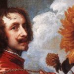 Famous Anthony Van Dyck Paintings List