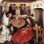 Famous Christian Art Paintings List Popular