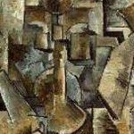 Famous Georges Braque Paintings List