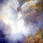 Famous Guardian Angel Paintings Pixshark Galleries