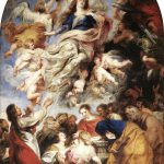 Famous Peter Paul Rubens History Paintings List Popular