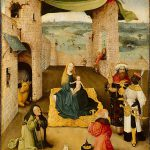 Famous Religious Paintings Sale