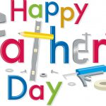 Father Day Clip Art Christian Clipart