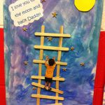 Father Day Craftivities Your Classroom