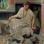 Fine Collection European Paintings Artsolution Sprl