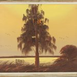 Florida Highwaymen Painting Paintings Art Auction Buy Sell