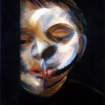 Francis Bacon Expressionist Painter Tutt Art Pittura Scultura Poesia