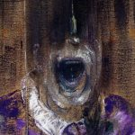 Francis Bacon Famous Modern Artist Artwork Life