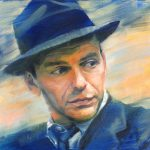 Frank Sinatra Limited Edition Incredible