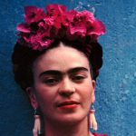 Frida Kahlo Biography Childhood Life Achievements