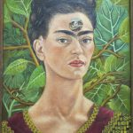Frida Kahlo Diego Rivera Articles