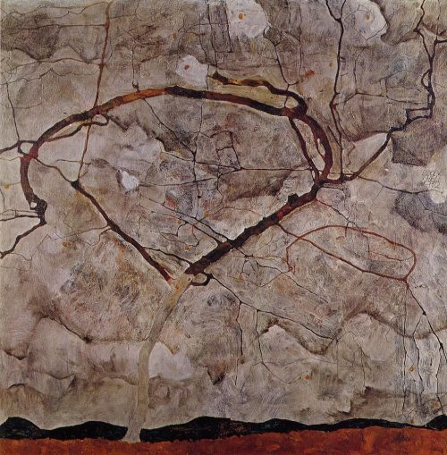 Genuine Fine Art Reproduction Reproductions Replicas Egon Schiele
