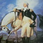 George Washington Painting John