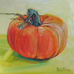 Giveaway Painting Pumpkin Just Blogged All Detail