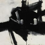 Grace Hartigan Franz Kline Willem Kooning Had Nothing Death
