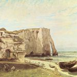 Gustave Courbet Wikimedia