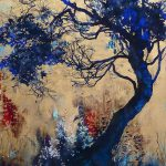 Henrik Simonsen Art Pinterest Paintings
