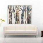 Huge Art Extra Large Wall Oversized Canvas Print