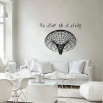 Interior Wall Art Awesome Home Design