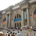 International Museum Day Museums Around Globe Should Visit Before