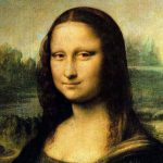 Irfanzblog Top Most Famous Paintings