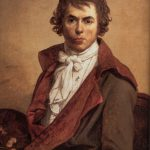 Jacques Louis David Simple English Wikipedia