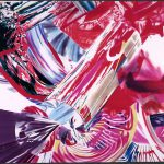 James Rosenquist Artist Bio Art Sale