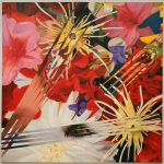 James Rosenquist Born Today Museum Modern