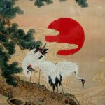 Japanese Art Paintings Imgkid