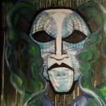 Jeff Hardy Art