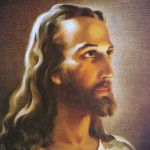 Jesus Christ Had Much Darker Skin Than Depictions Famous Artists Market Business