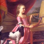 John Singleton Copley Expert Art Authentication Certificates