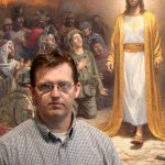 Jon Mcnaughton Conservative Painter Has Been Busy