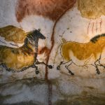 Lascaux Caves New Sheds Light Mysterious Palaeolithic