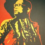 Lawyer Tears Controversial Zuma Painting Court Case