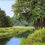 Learn Oil Painting Michael James Smith Art