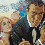 Lost James Bond Movies Halle Berry Jinx Spin Off Alfred Hitchock
