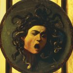Lost Masterpieces Art History