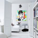 Make Your Home Feel Lovable Wall Photos Art