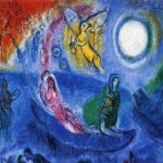 Marc Chagall Day
