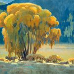 Maynard Dixon Flickr