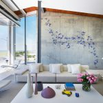 Modern Wall Art Ideas Moment