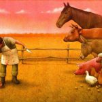 More Thought Provoking Pawel Kuczynski Earthly