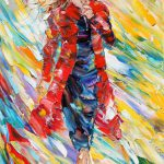Most Beautiful Fine Arts Abstract