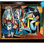 Most Expensive Picasso Ever Auctioned